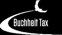 Buchheit Tax